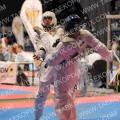 Taekwondo_GermanOpen2010_B0104.jpg