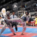 Taekwondo_GermanOpen2010_B0107.jpg