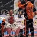 Taekwondo_GermanOpen2010_B0109.jpg