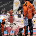 Taekwondo_GermanOpen2010_B0111.jpg
