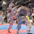 Taekwondo_GermanOpen2010_B0114.jpg