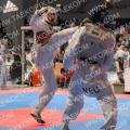 Taekwondo_GermanOpen2010_B0115.jpg