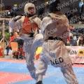 Taekwondo_GermanOpen2010_B0117.jpg