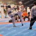 Taekwondo_GermanOpen2010_B0122.jpg