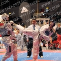 Taekwondo_GermanOpen2010_B0123.jpg