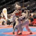 Taekwondo_GermanOpen2010_B0126.jpg