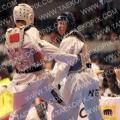 Taekwondo_GermanOpen2010_B0129.jpg