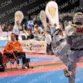 Taekwondo_GermanOpen2010_B0131.jpg