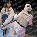 Taekwondo_GermanOpen2010_B0143.jpg