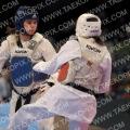 Taekwondo_GermanOpen2010_B0144.jpg