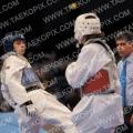 Taekwondo_GermanOpen2010_B0147.jpg