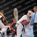 Taekwondo_GermanOpen2010_B0149.jpg