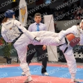 Taekwondo_GermanOpen2010_B0150.jpg
