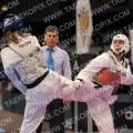 Taekwondo_GermanOpen2010_B0152.jpg