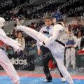 Taekwondo_GermanOpen2010_B0154.jpg