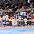 Taekwondo_GermanOpen2010_B0158.jpg
