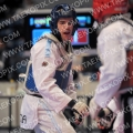 Taekwondo_GermanOpen2010_B0159.jpg