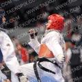 Taekwondo_GermanOpen2010_B0165.jpg