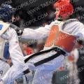 Taekwondo_GermanOpen2010_B0166.jpg