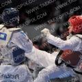 Taekwondo_GermanOpen2010_B0168.jpg