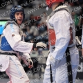 Taekwondo_GermanOpen2010_B0172.jpg