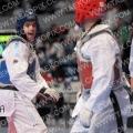 Taekwondo_GermanOpen2010_B0173.jpg