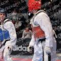 Taekwondo_GermanOpen2010_B0176.jpg