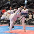 Taekwondo_GermanOpen2010_B0184.jpg