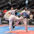 Taekwondo_GermanOpen2010_B0185.jpg