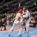 Taekwondo_GermanOpen2010_B0187.jpg