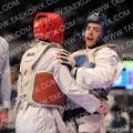 Taekwondo_GermanOpen2010_B0188.jpg