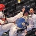 Taekwondo_GermanOpen2010_B0191.jpg
