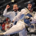 Taekwondo_GermanOpen2010_B0193.jpg