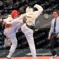 Taekwondo_GermanOpen2010_B0194.jpg