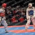 Taekwondo_GermanOpen2010_B0198.jpg