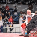 Taekwondo_GermanOpen2010_B0201.jpg