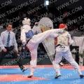 Taekwondo_GermanOpen2010_B0205.jpg