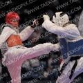 Taekwondo_GermanOpen2010_B0207.jpg