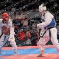 Taekwondo_GermanOpen2010_B0209.jpg