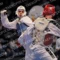 Taekwondo_GermanOpen2010_B0211.jpg
