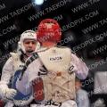 Taekwondo_GermanOpen2010_B0214.jpg