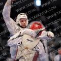 Taekwondo_GermanOpen2010_B0215.jpg
