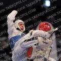 Taekwondo_GermanOpen2010_B0216.jpg