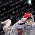 Taekwondo_GermanOpen2010_B0217.jpg