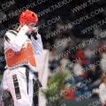 Taekwondo_GermanOpen2010_B0218.jpg