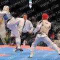 Taekwondo_GermanOpen2010_B0220.jpg