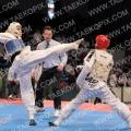 Taekwondo_GermanOpen2010_B0221.jpg