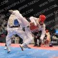 Taekwondo_GermanOpen2010_B0223.jpg