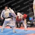 Taekwondo_GermanOpen2010_B0224.jpg