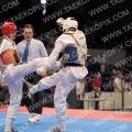Taekwondo_GermanOpen2010_B0227.jpg